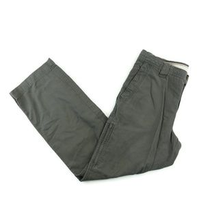 Columbia Mens Casual Outdoor Hiking Pants A3201